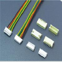 Wholesale 1.5mm type wire harness from china suppliers
