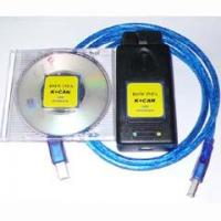 Wholesale Inpa K+Can for BMW from china suppliers