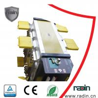 Wholesale 2500 Amp Automatic Transfer Switch Generator White ODM Available CE Approved from china suppliers