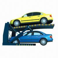 Wholesale Two Post Parking Lift  from china suppliers