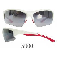 Quality Hot Sale Specialized Custom Sport Sunglasses,good quality and resonable price for sale