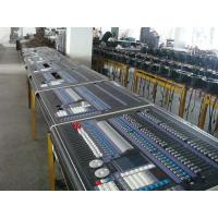 Quality pearl 2010 dmx controller 2048 channels for sale