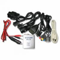 Wholesale 12V/30A Auto Lamp Flasher from china suppliers