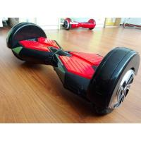 Wholesale Two Wheel Balancing Scooter With Key Remote Control Self Balance Unicycle from china suppliers