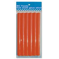 Wholesale red silicon gun bar(BC-2936) from china suppliers