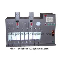 Wholesale Lifebetter CS-5 8routs Vacuum Refilling Machine from china suppliers