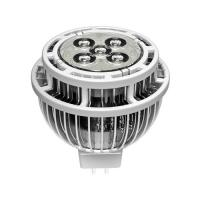 Wholesale CE Approved Cree XP-G MR16 LED 50W Equivalent  from china suppliers