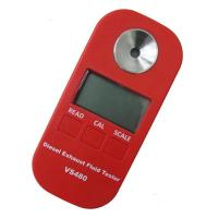 Wholesale DR401 Mass Sacch,°Oe,°KMW. Digital Refractometer from china suppliers