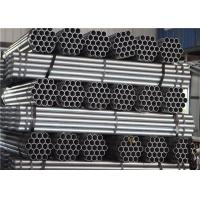 Wholesale Hot Rolled Galvanized Metal Steel Pipe Plastic Pipe Cap End Protector For Pipeline Transport from china suppliers