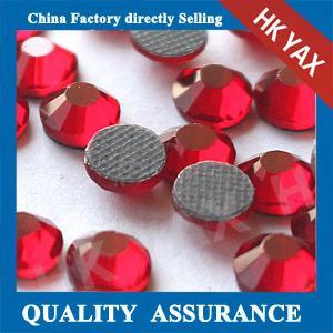 Quality W0831 dmc hotfix rhinestone,dmc rhinestone hotfix,hotfix dmc rhinestone for sale