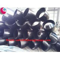Wholesale 90deg LR elbow from china suppliers