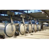 Wholesale Gypsum autoclave from china suppliers