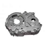 Wholesale Professional Precision Casting Parts , Sand Casting Wheel Hub from china suppliers