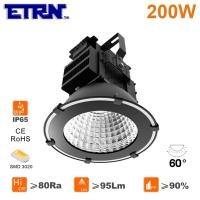 Wholesale ETRN Brand 3020 LED 200W LED High Bay Lights Mining lamps Industrial Light from china suppliers