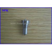 Wholesale 129640 - 53001 Diesel Fuel Injectors For Yanmar 4TNV88 Engine from china suppliers