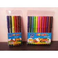 Wholesale Discount watercolor marker, low price watercolor marker from China supplier from china suppliers