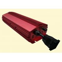 Buy cheap 1000 Watt Digital Grow Light Ballast MH Dimmable for Hydroponic Plants from wholesalers