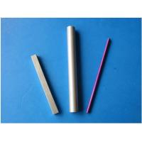 Wholesale 5083 - H22 Alloy Precision Aluminum Tubing Extrusion Forming X 2.0 from china suppliers