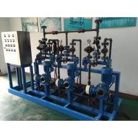 Wholesale 0.55 KW Electronic Chemical Diaphragm Pump With Corrosion Resisting from china suppliers