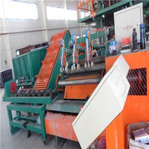 Quality SBS Bitumen Waterproof Membrane  Equipment for Producing  Waterproof Membrane for sale