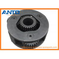 Wholesale ZX200-3 Travel Device Gear Carrier 1025875 2042432 2050691 2050692 for Hitachi Parts from china suppliers