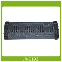 Wholesale 192 Channels Licht Controllers from china suppliers