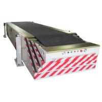 Wholesale Flexible Expandable Belt Conveyor from china suppliers