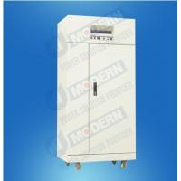 Buy cheap CVCF & Purified AC Power Source from wholesalers