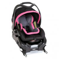 Wholesale ASTM ECE R44/04 certified baby children safety car seat group 0 - 1 year ISOFIX LATCH syst from china suppliers