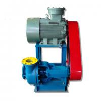 Quality shearing pump for sale