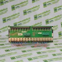 Wholesale Invensys 9753-110 Triconex from china suppliers