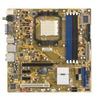 Wholesale Desktop Motherboard use for HP M2N68-LA P/N 5189-1661 from china suppliers