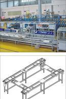 Buy cheap Industrial equipment from wholesalers