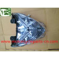 Buy cheap Motorcycle Head Light For Bajaj NS200 Sport Racing Motorcycle Front Lamp from wholesalers