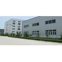 zhuhai TianJian Chemical Co.,Ltd.