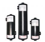 Wholesale HE Series Heat Exchangers (HE-80, HE-135, HE-200, HE-260, HE-400) from china suppliers