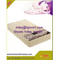 Quality China Mattress Pad sale for sale