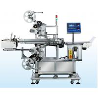 Wholesale Sticker Label Screen Protector Die Cutting Machine Computerized Die Cut Machine from china suppliers