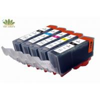 Wholesale Ink cartridge compatible 048--- Canon PGI-520 CLI-521 from china suppliers