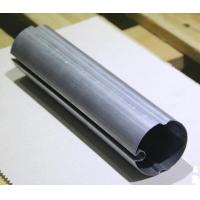 Wholesale Dia 70mm pipe for awnings from china suppliers