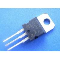 Wholesale TIP132 Trans Darlington NPN 100V 8A 3Pin TO220 Tube , Power Max - 2W from china suppliers