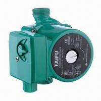 Wholesale Circulating pump, low noise, low energy from china suppliers