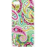 Buy cheap iphone case manufacturer,card holders for iphone 5 ,PC+Silicone material,design,anti-shock from wholesalers