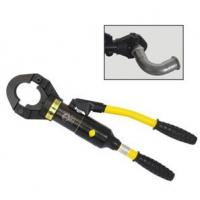 Buy cheap crimper-crimping-tool-for-stainless-steel-pipe-and-fittings from wholesalers