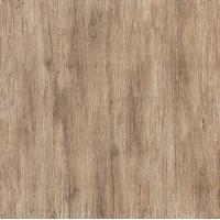 Wholesale Wood Flooring Tile from china suppliers