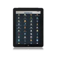 Buy cheap Supply 10.1 inches Android Tablet PC MID, wifi supported from wholesalers