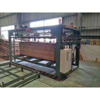 Buy cheap 2019 plywood veneer composer with high price from wholesalers