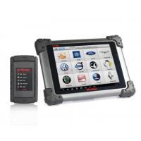 Wholesale Powerful Auto Diagnostic Tools , AUTEL MaxiSys MS908 MaxiSys Diagnostic System Update Online from china suppliers