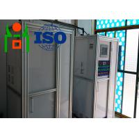 Wholesale 4kg Chlorine Capacity Full Automatic Electrolysis Low Heat , Stability And High Security from china suppliers