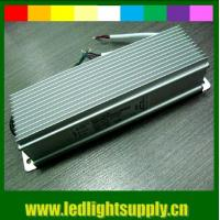 Wholesale High quality isolation constant current 100w led transformer DC12V from china suppliers